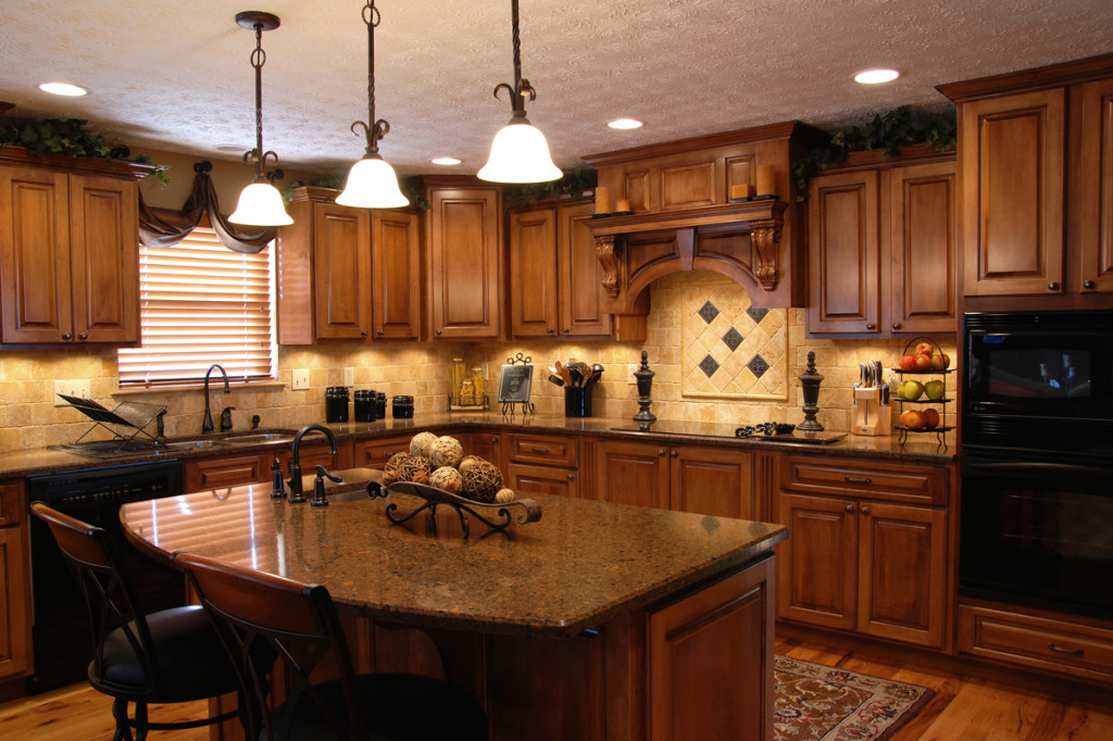 Home Organization Tips   Sarasota Cleaning   Go HouseMaids