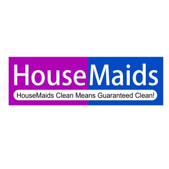 Cleaning Service Prices | Sarasota FL | Go Housemaids