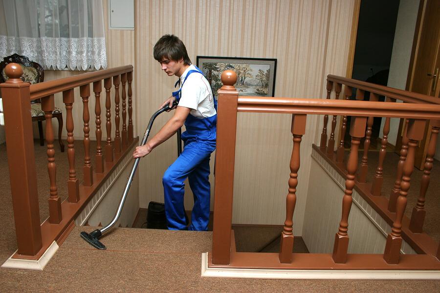 Professional House Cleaners Sarasota FL | Go HouseMaids
