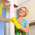Green Ways HouseMaids Can Clean Your Home