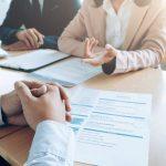 How Sarasota's Top Maid Company Upholds Top Professional Ethics