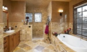Sarasota FL Bathroom Cleaning Service | HouseMaids