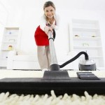 Top Benefits of Professional House Cleaning