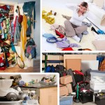Declutter your home without getting overwhelmed.