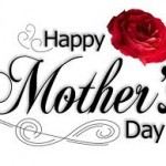 Mothers Day! Time for Professional House cleaning in Sarasota