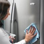 Move Out Cleaning Importance | 941-953-4300 | HouseMaids