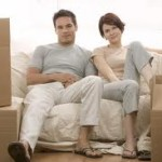 Moving Out? HouseMaids Takes Care of Your House Cleaning in Sarasota FL