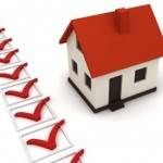 Checklist for Choosing a House Cleaning Service in Sarasota