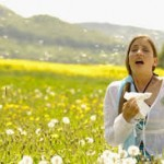 Allergy-Proof Your House This Summer: HouseMaids Cleaning in Sarasota FL