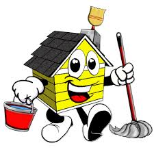Cleaning Service in Bradenton FL | 941-953-4300 | HouseMaids