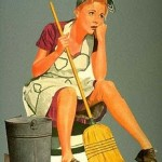 You'll Want to Hire us for House Cleaning in Sarasota FL After You See this Study