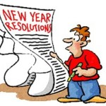 Get House Cleaning Sarasota To Help You Stick to Those New Year's Resolutions