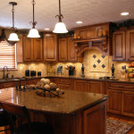 Transform Your Kitchen With Sarasota House Cleaning Tips and Maid Service