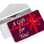 Give the Gift of House Cleaning in Sarasota!