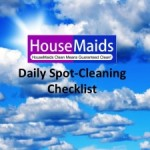 3 Ways to Tactfully Suggest Sarasota House Cleaning to Friends and Family