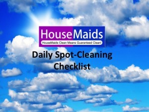 House Cleaning Sarasota