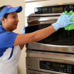 Why Hire a Maid Service?