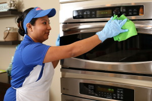 New Apartment Cleaning | 941-953-4300 | HouseMaids