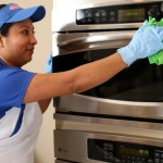 Move-Out Cleaning Sarasota FL | 941-953-4300 | HouseMaids