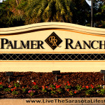 Prepare for Spring with a House Cleaning in Palmer Ranch