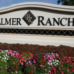 Palmer Ranch House Cleaning Secrets When Selling Your Home