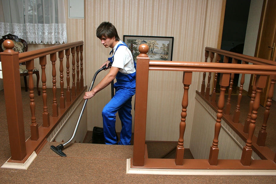 Professional House Cleaners Sarasota FL | Go HouseMaids