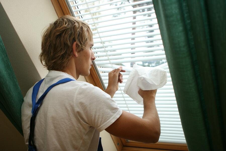 Window Cleaning Tips | Sarasota Maid Service Go HouseMaids