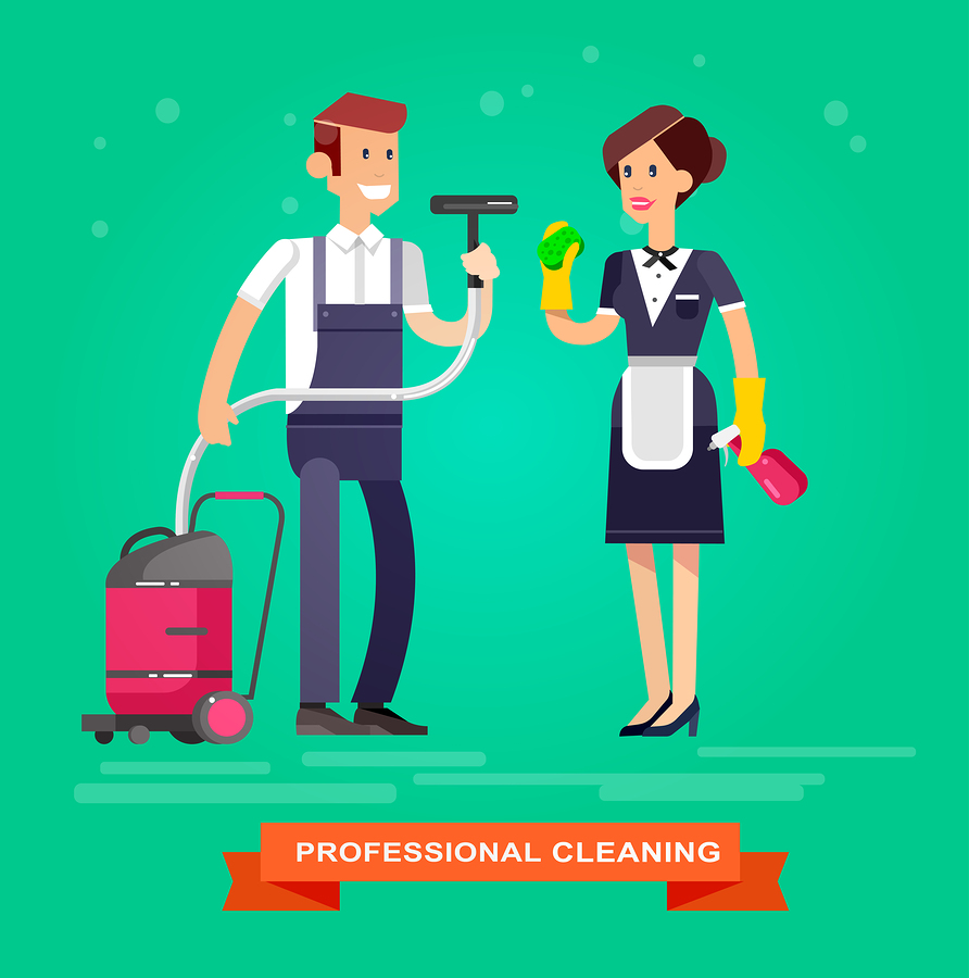 Sarasota Home Organization Services | Home Cleaning | Go HouseMaids