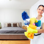 Sarasota Special Cleaning Services