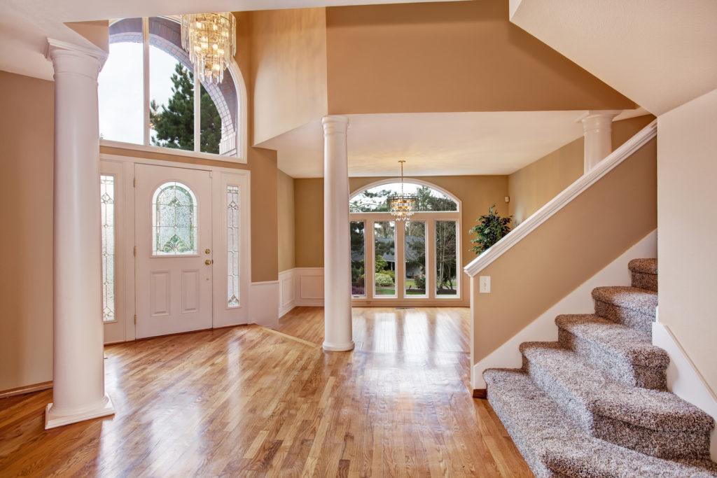 How to De-Clutter the Home   Sarasota Maids   Go HouseMaids