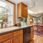 The Basics of Kitchen Cabinet Cleaning | Sarasota Maids | HouseMaids