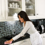 Holiday Cleaning: Tips for a Guest-Ready Home
