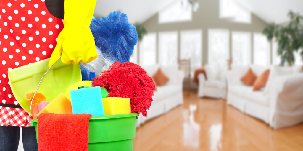 Get the Most Out of Your Cleaning Service | Sarasota FL | HouseMaids