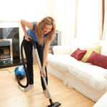 What is a Fair Rate for House Cleaning in Sarasota