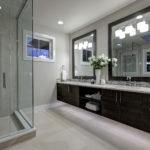 Keeping the Bathroom Clean in 2017 | Sarasota FL HouseMaids