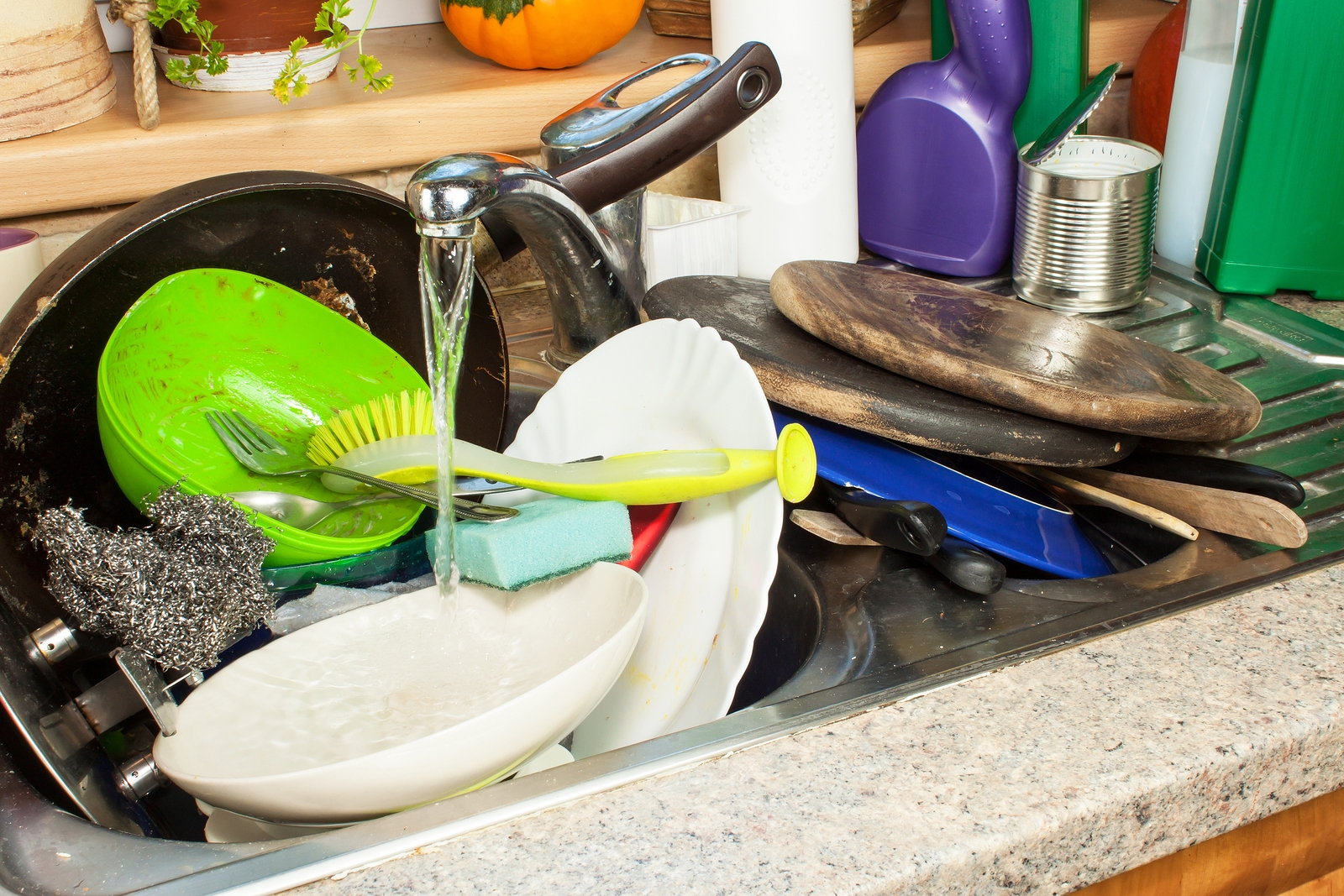 How HouseMaid's Emergency Cleaning Works in Sarasota FL