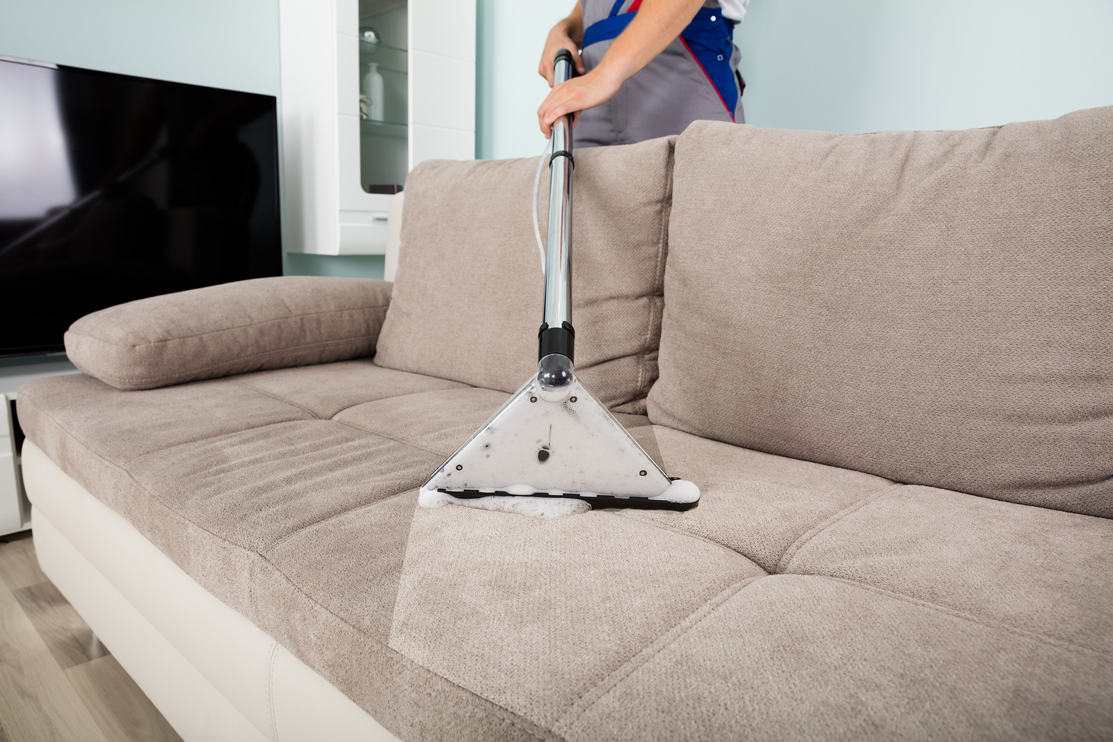 What to Expect When Calling HouseMaids in Sarasota FL   HouseMaids