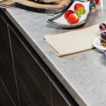 How to Clean Marble | Kitchen and Bathroom Maids in Sarasota FL