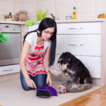 What to Expect When Calling HouseMaids in Sarasota FL
