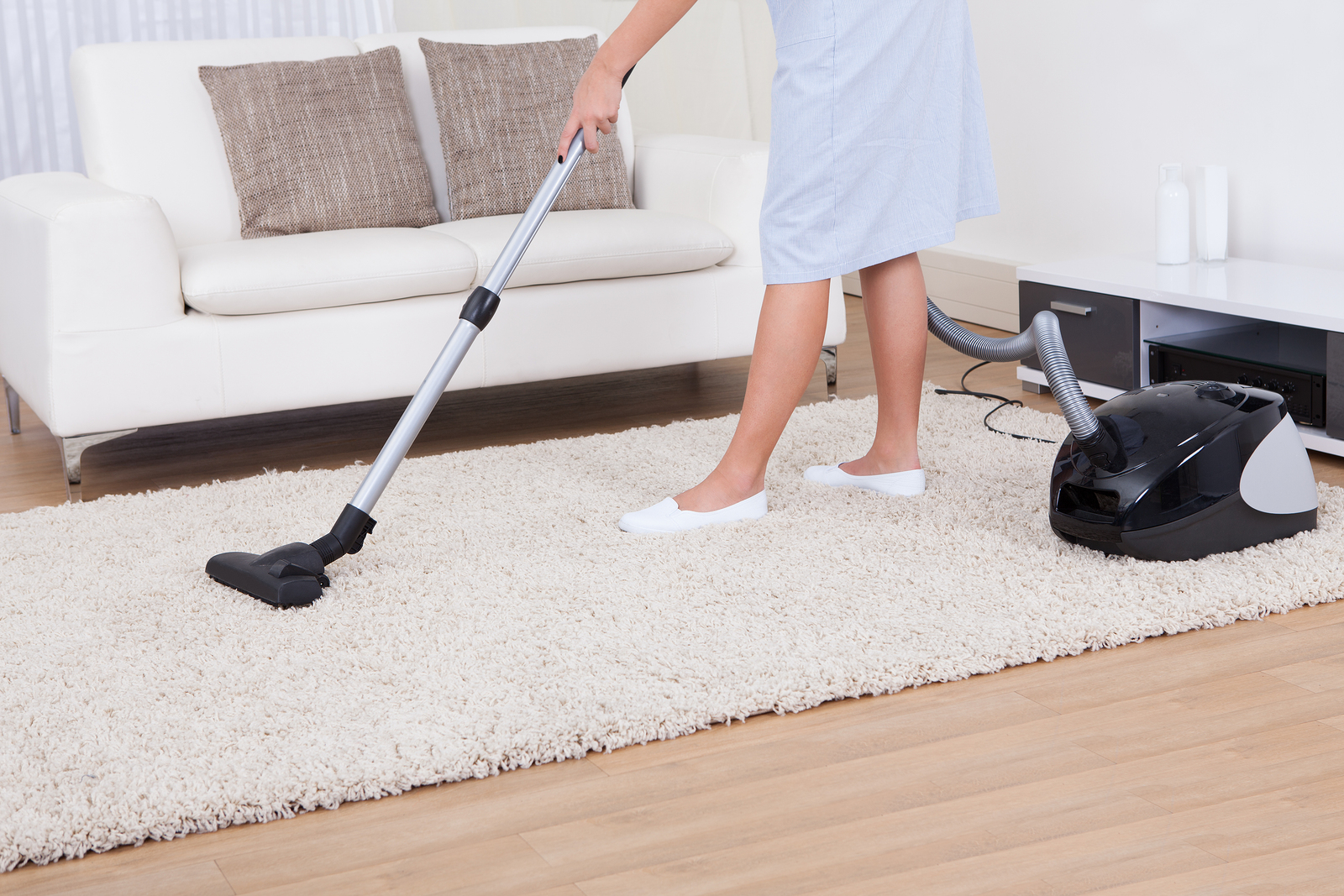Image result for How To Maintain The Carpet Cleaned In Summers