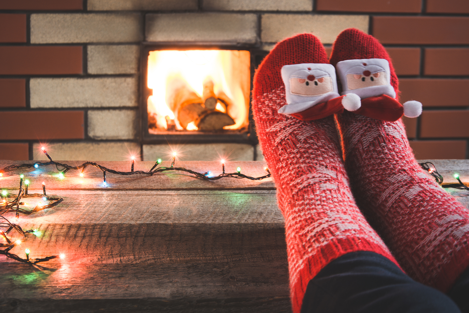7 Christmas Cleaning Tips for Smoother Holidays