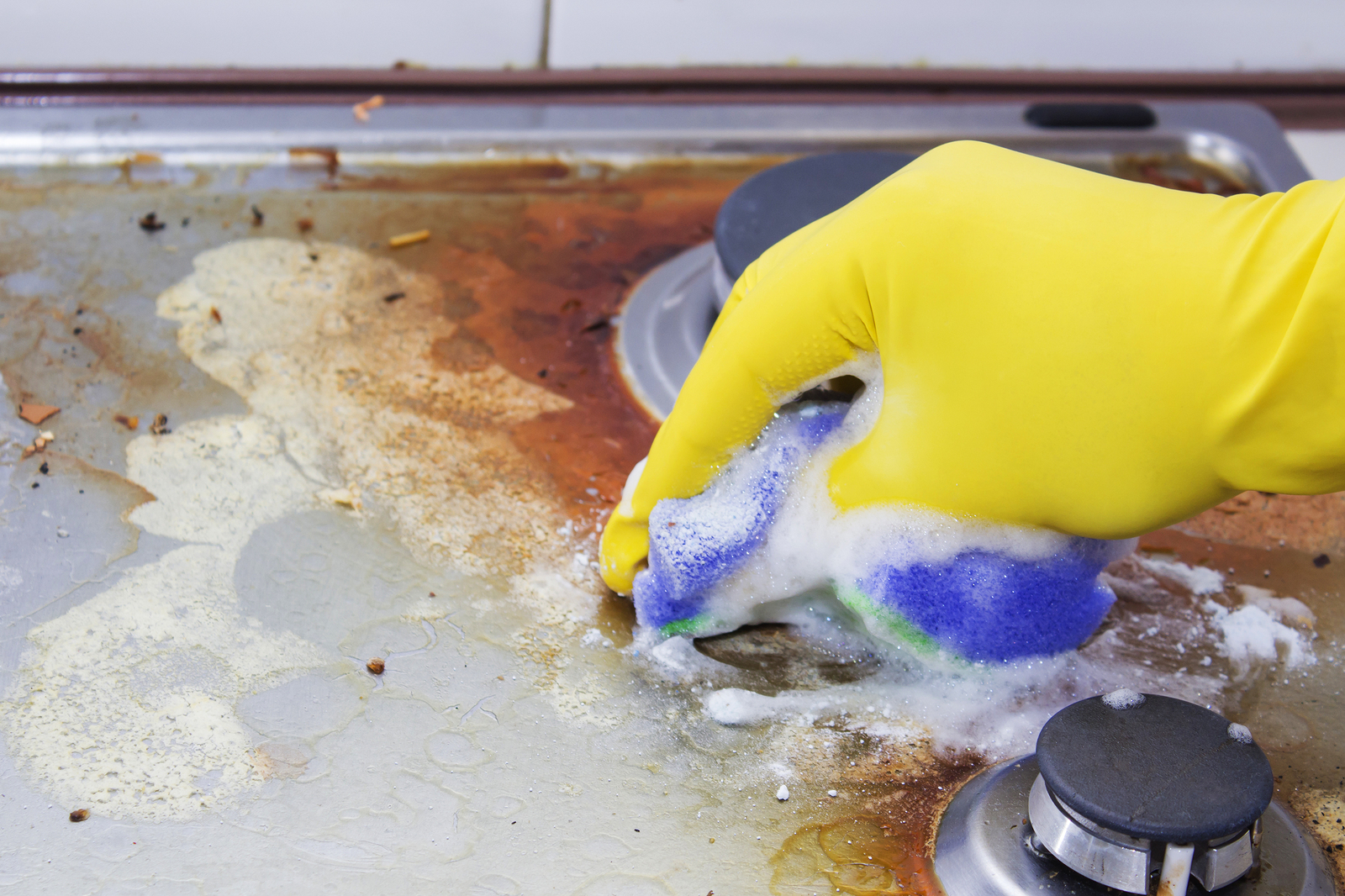 5 Signs You Need To Call HouseMaids