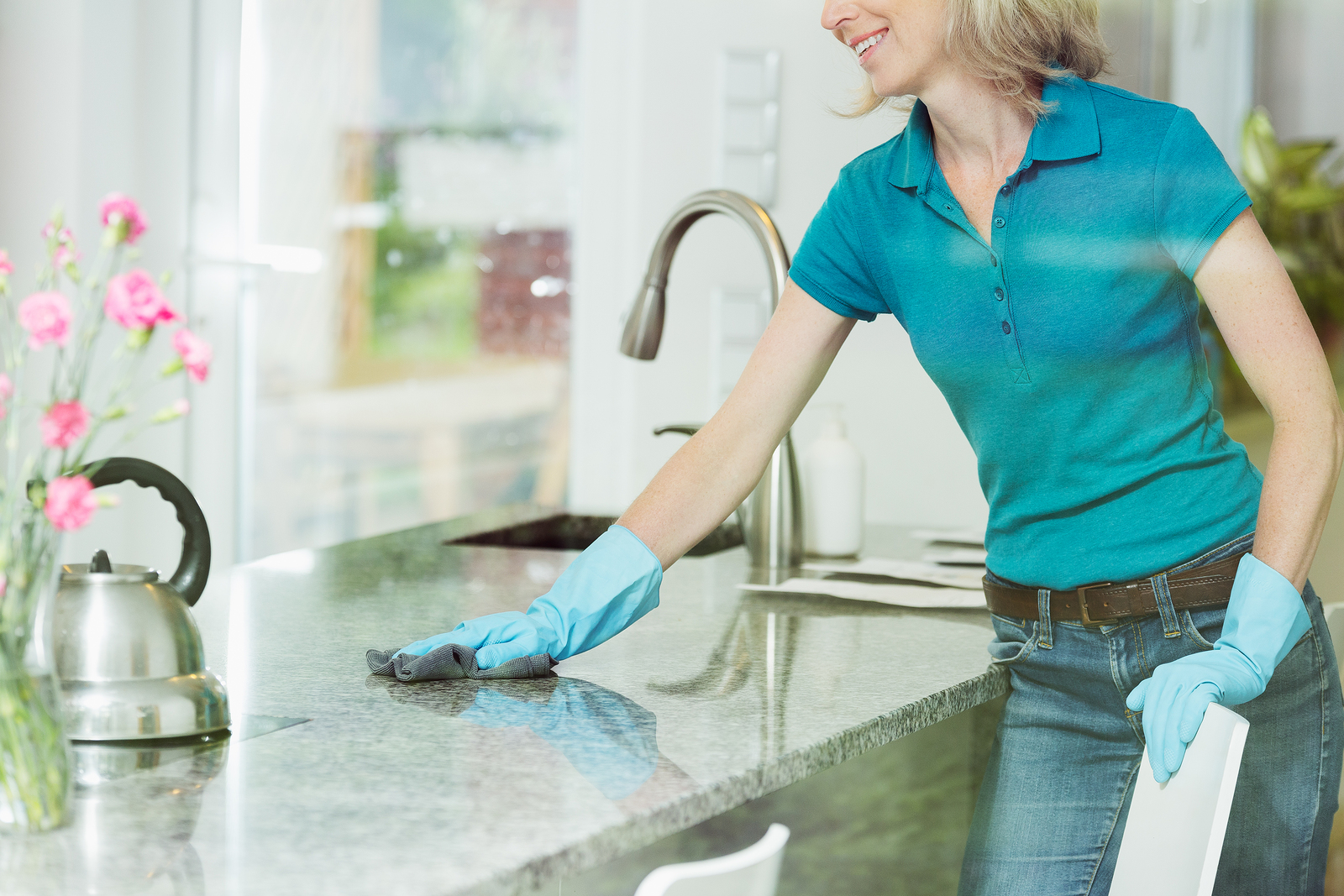 Professional Sarasota Cleaning Service