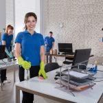 Myths About Hiring a Sarasota Cleaning Service