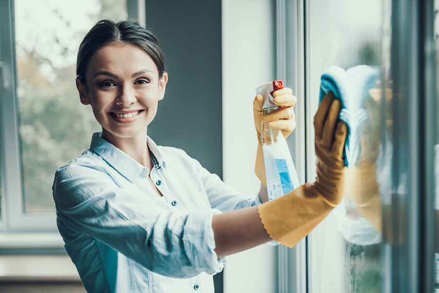Important Questions to Ask When Choosing a Cleaning Service in Sarasota, FL