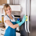 What is Involved in a Move Out Cleaning in Sarasota, FL and Why Should I Bother?