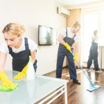 What to Expect the First Time You Hire a Cleaning Service in Sarasota, FL
