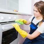 Give 'House Cleaning' As a Gift in Sarasota, FL