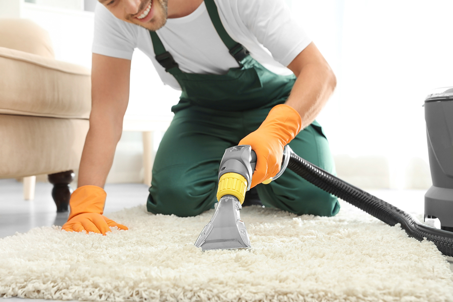 In Siesta Keys, After Holiday Cleanup is a phone call away. Call Housemaids for Help