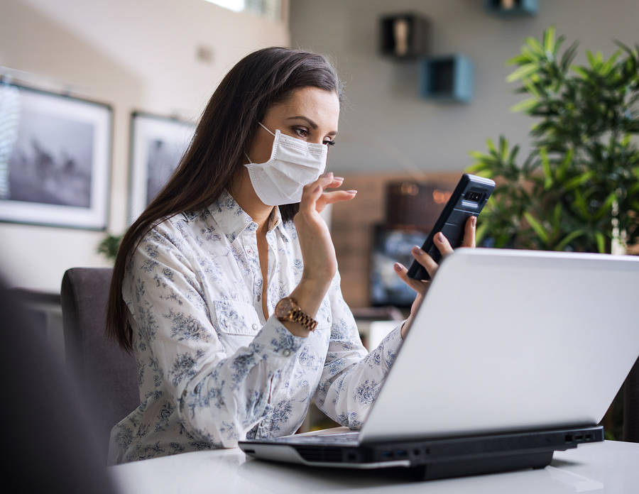 Steps to Improve Air Quality in Your Home in Bradenton, FL